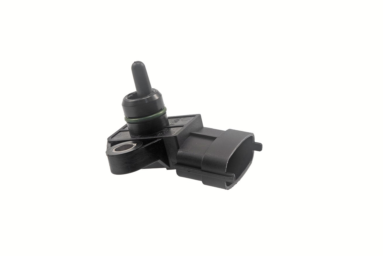 Auto 7 034-0014 Manifold Absolute Pressure Sensor