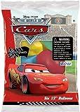 Disney Cars 12