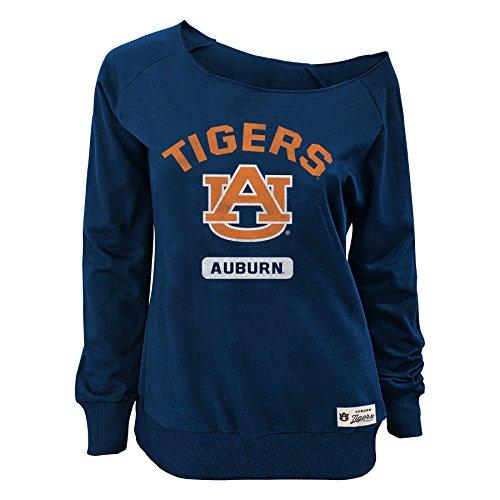 NCAA by Outerstuff NCAA Auburn Tigers Juniors