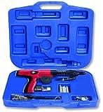 Powers Fastening Innovations 50275 Pa351 Single Shot Powder Tool Kit, 1 Per Box