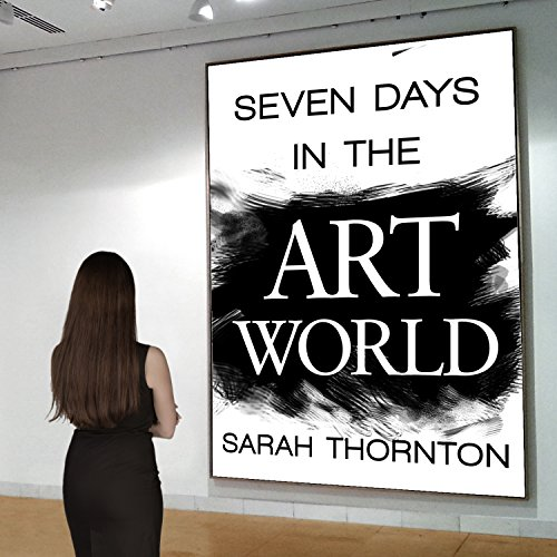 Pdf History Seven Days in the Art World