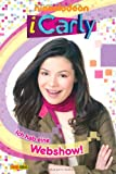 iCarly 01