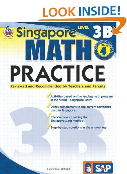 Maths Practice: Amazon.com