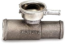 Moroso 63745 Radiator Hose Filler