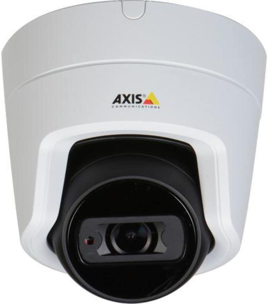 Axis Companion Eye l Mini Dome