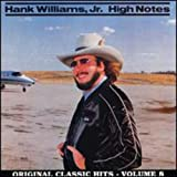 High Notes: Original Classic Hits, Vol. 8