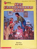 The Baby-Sitters Club Boxed Set, Ann M. Martin, 0590637037