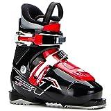 Nordica Firearrow Team 2 Ski Boots Black Kids