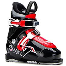 Nordica Firearrow Team 2 Ski Boots Black Kids