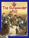 Beginning History: The Gunpowder Plot