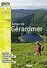 Autour de Gerardmer (30 balades) par Renac