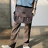 Douguyan Unisex Messenger Bag Fashionable and Best