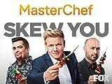 MasterChef, Season 9