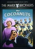 Cocoanuts, The