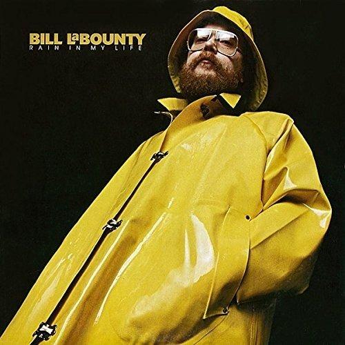 BILL LABOUNTY - Rain in My Life