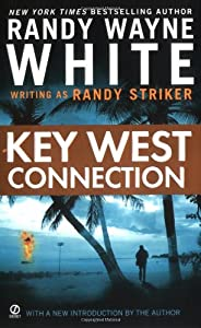 Key West Connection (Dusky MacMorgan series)