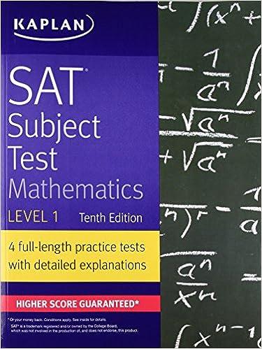 Sat subject test mathematics level 1 livros na amazon brasil sat subject test mathematics level 1 livros na amazon brasil 9781506209227 fandeluxe Choice Image