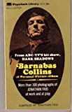 Barnabas Collins: A personal picture album, from ABC-TV's hit show, Dark Shadows