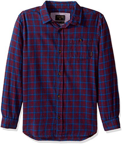 Quiksilver Boys Clothing - 6