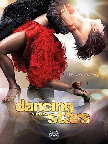 Poster Ray Mill (Dancing with the Stars Poster TV L 11 x 17 Inches - 28cm x 44cm Tom Bergeron Billy Ray Cyrus Leeza Gibbons Heather Mills Apolo Ohno Paulina Porizkova John)