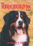 The Bernese Mountain Dog Today, Malcolm B. Willis, 1860540848
