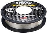 Stren FluoroCast