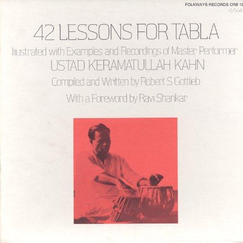 - 2.Lesson 36-42 Mohra/ Tukra in Compound Rhythm/ Tukra/ Tukra Featuringpakhawaj Bols/ Chalan/ Uthan/ Rela