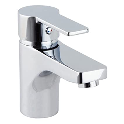 Ramon Soler by Nameeks US-9301 Bidet Faucet - - Amazon.com