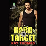 Hard Target: Library Edition (Elite Ops)
