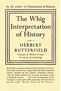 Image result for public domain image of herbert butterfield