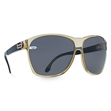 gloryfy unbreakable eyewear Sonnenbrille Gi7 JJ Cashmere M, schwarz gold