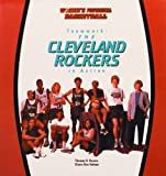 The Cleveland Rockers, Tom Owens and Diana Star Helmer, 082395241X