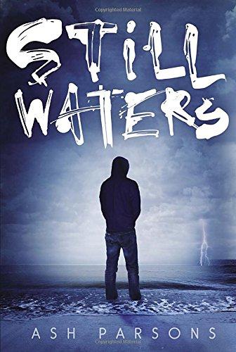 Read Online Still Waters PDF