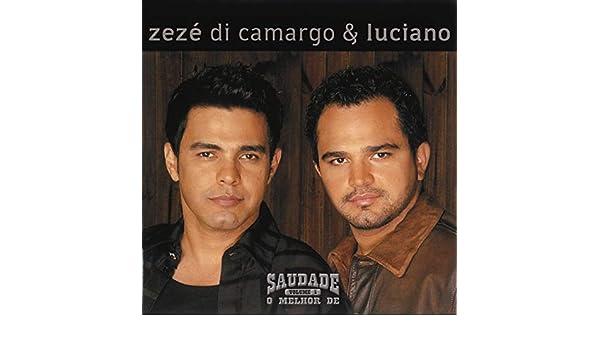 cd gratis zeze di camargo e luciano 2004