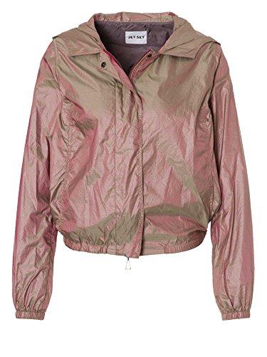JET SET Cazadora Gwen ropa de esquí Mujer Multicolor