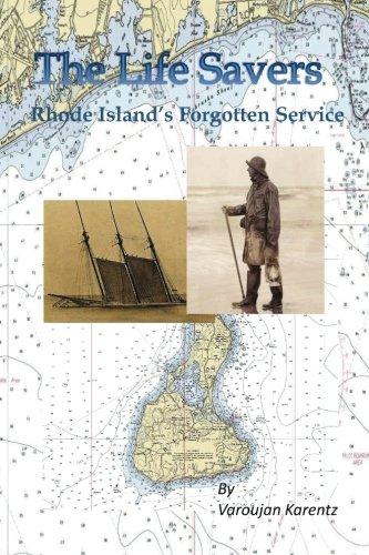 the-life-savers-rhode-islands-forgotten-service