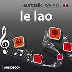 EuroTalk Rythme le lao |  EuroTalk Ltd