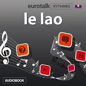EuroTalk Rythme le lao Audiobook