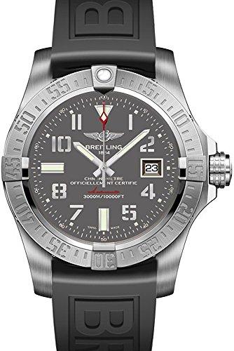 Breitling-Avenger-II-Seawolf-A1733110F563-153S