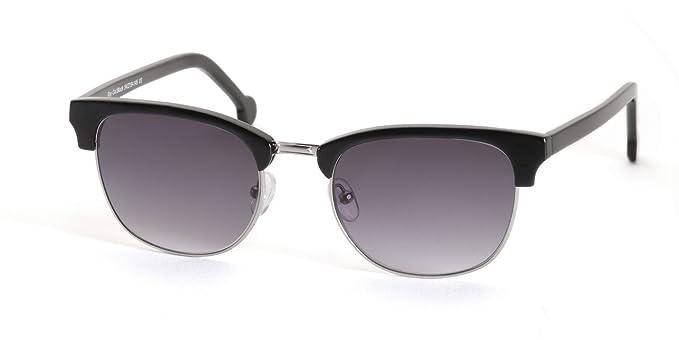 MUNICH ART FRAMES - Gafas de sol - para hombre negro negro ...
