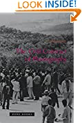 #9: The Civil Contract of Photography (Mit Press)