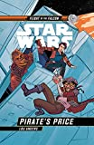 Star Wars: Pirate's Price (Star Wars (Disney))