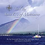 img - for Sail the 7 C's of Matrimony book / textbook / text book