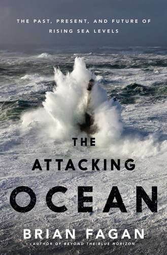 Attacking Ocean