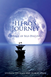 The Hero's Journey: A voyage of self-discovery