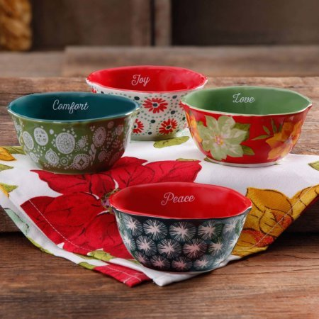 the-pioneer-woman-holiday-45-fruit-bowls-assorted-design-set-of-4