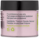 SNS 327 Nails Dipping Powder No Liquid/Primer/UV