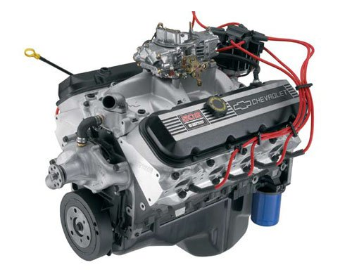 350 crate engine chevy ☆ BEST VALUE ☆ Top Picks [Updated