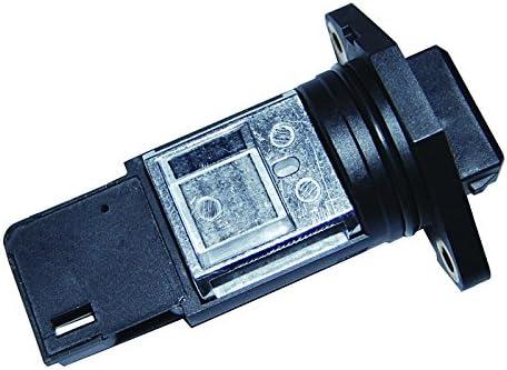 Premier Gear PG-MAF10244 0280217504 Lucas FDM796 Professional Grade New Mass Air Flow Sensor