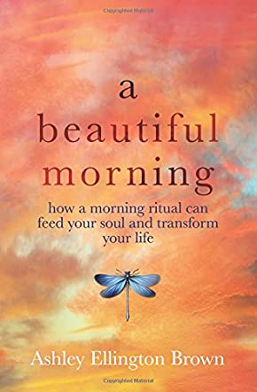 A Beautiful Morning
